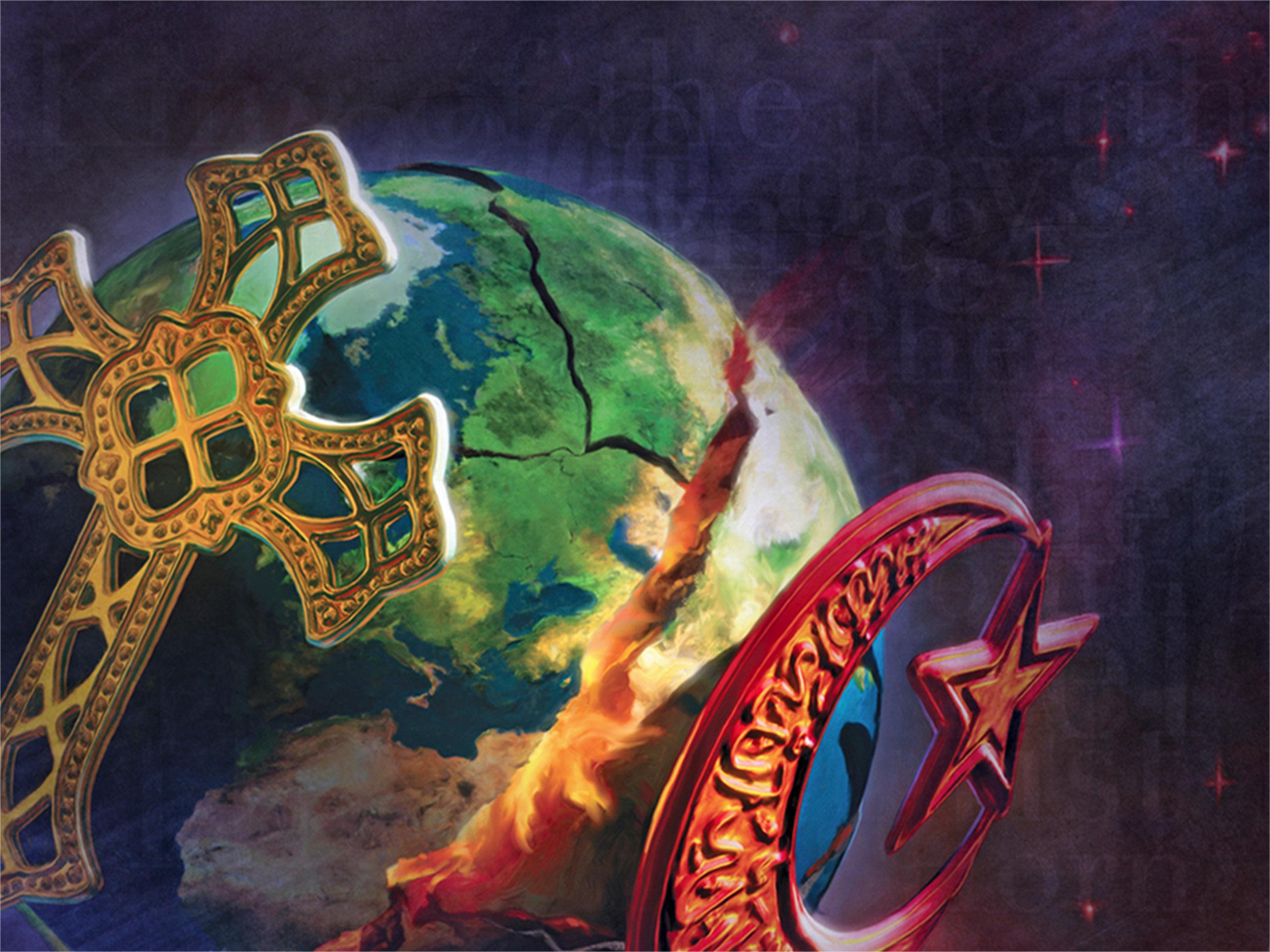 https://www.islamandchristianity.org/wp-content/uploads/2015/06/YouTube-background2.jpg